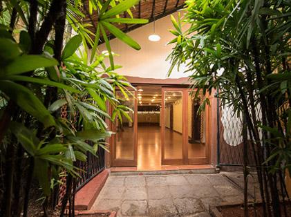 Mini Images-corridor